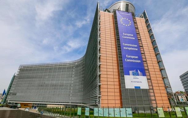 Катастрофа літака: у Єврокомісії прокоментували версію про ракету