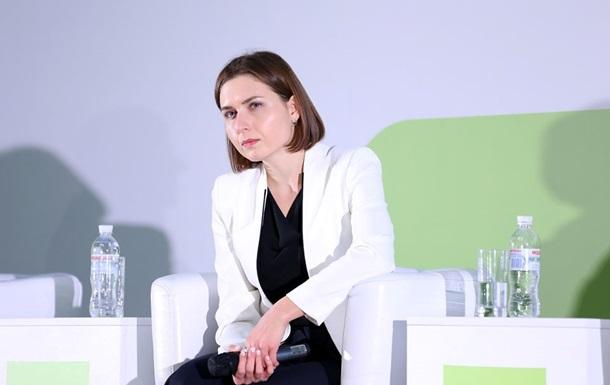 В школах Украины появится карьерный советник
