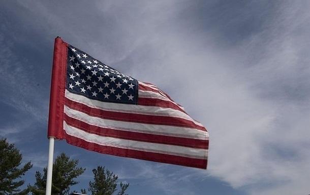 У США оголосили про нові антиіранські санкції