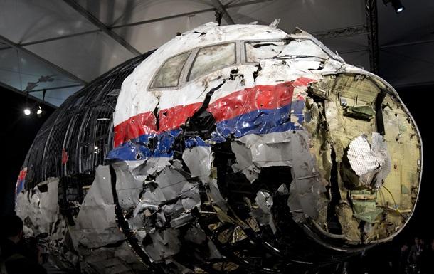 Самолеты - жертвы военных. Как это было в истории