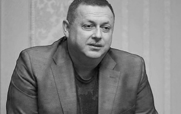 Мошенник Игорь Мизрах собрался в бега, но его вернут в СИЗО