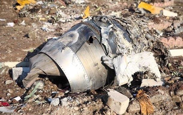 Признание Ираном вины за сбитый Боинг ставит перед Украиной ряд задач
