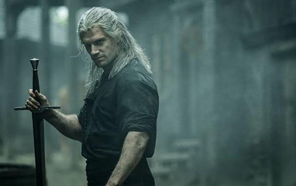 Назван гонорар Генри Кавилла за роль в Ведьмаке