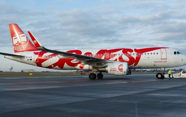Итальянский лоукостер закрыл все рейсы раньше запланированного срока