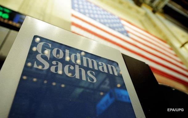 В Україні підвищаться темпи інфляції - Goldman Sachs