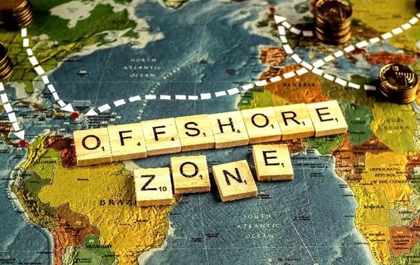 Великобритания готовится раскрыть имена владельцев офшоров в своей юрисдикции.