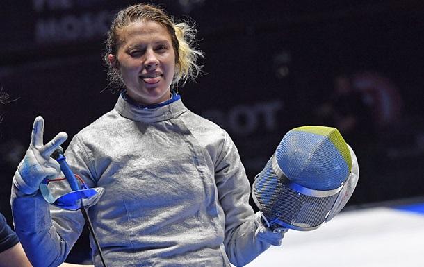 Харлан выиграла финал этапа Гран-при в Канаде, обыграв россиянку