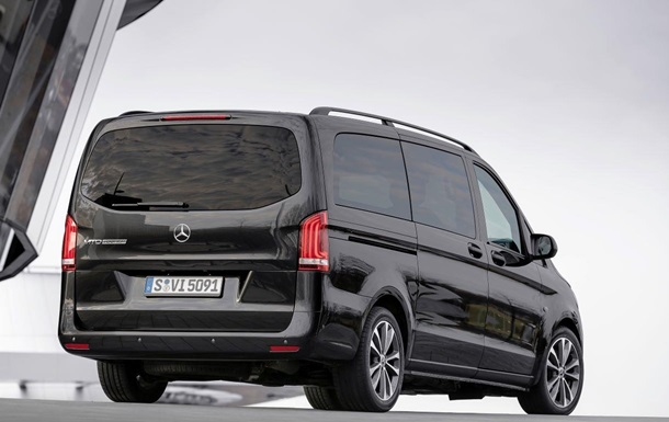 Газпромбанк Автолизинг сообщил о первых сделках по продаже подержанных машин