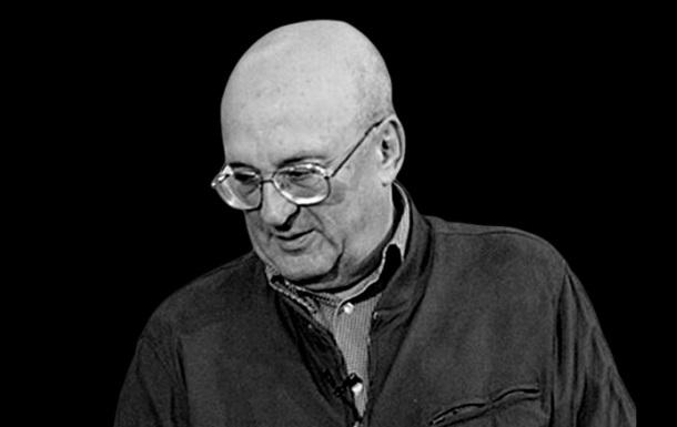 В США умер режиссер Приключений Электроника и Чародеев