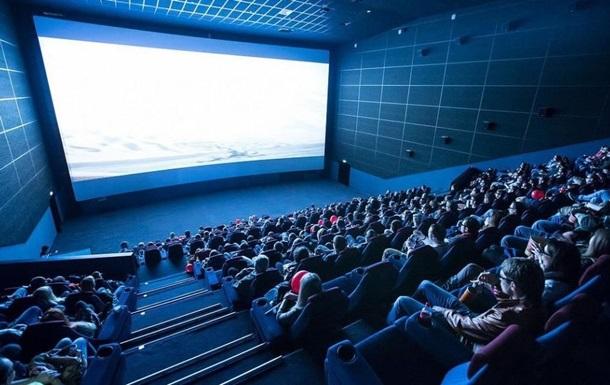 Мировые кассовые сборы фильмов в 2019 году установили новый рекорд