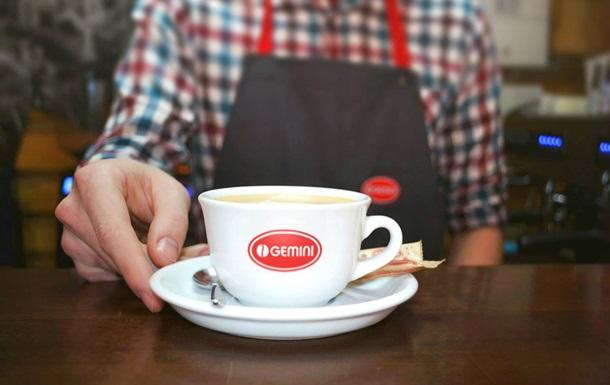 Свой бизнес: как открыть кофейню по франшизе