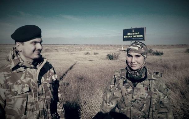 Адам Осмаев прокомментировал задержание подозреваемых в убийстве Окуевой