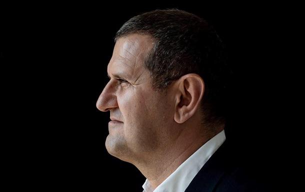 На кону – имидж Украины как субъекта международных отношений