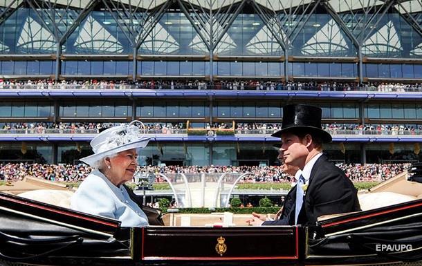 Судьба Гарри и Меган: Елизавета ІІ приняла решение