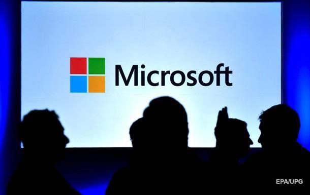 Microsoft припинила підтримку Windows 7