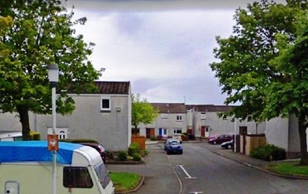 Шотландця судитимуть за спроби зайнятися сексом з парканом