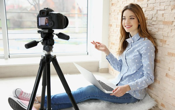 Видеоблогеры рассказали о своих заработках