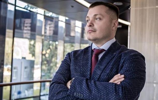 Александр Ягодка: «Как усложнят украинцам въезд в ЕС?»