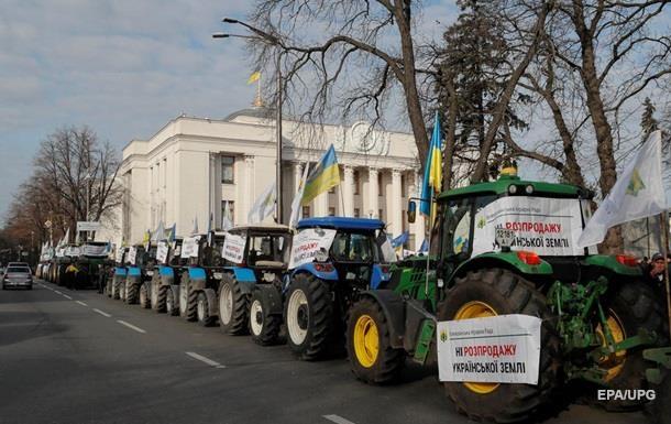 Итоги 14.01: Протесты под ВР и новые прорывы труб