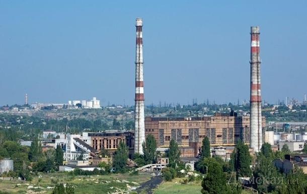 В Україні знову спробують продати низку великих держпідприємств