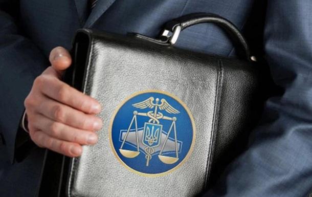Коррупционный скандал в налоговой Одесчины: начались массовые проверки