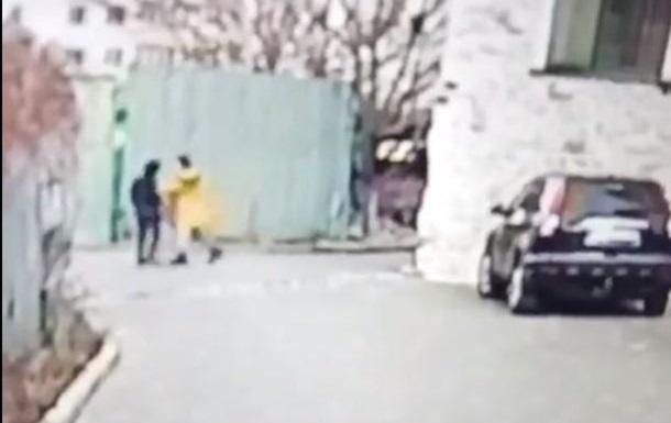 В элитной школе Одессы учительница избила ребенка - СМИ