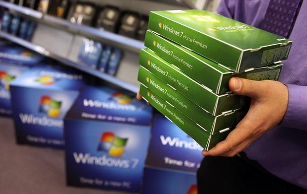 Microsoft отказывается от Windows 7. Что дальше