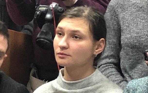 Справа Шеремета: свідок заявив про алібі Дугар