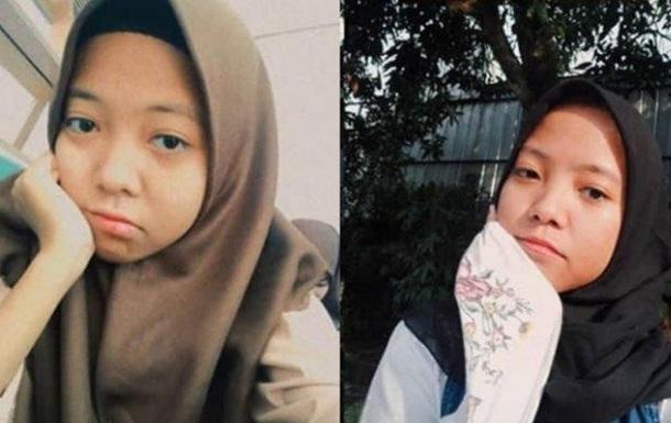 Дівчина випадково знайшла близнюка в соцмережі