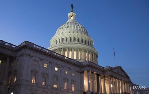 Імпічмент Трампу: Сенат США почав процес
