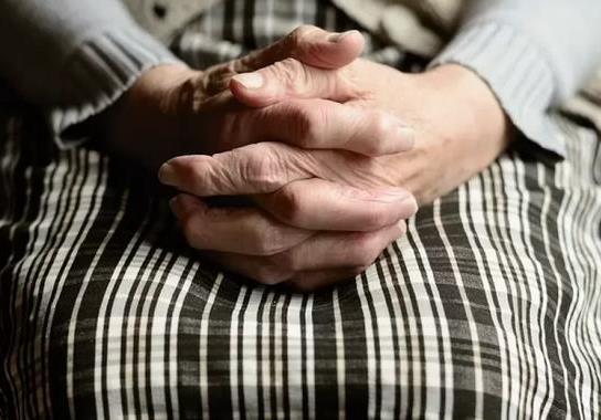 Справедливость в отношении пенсионеров Донбасса должна быть восстановлена