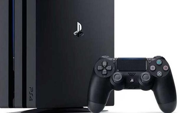 У мережі розкрили дизайн PlayStation 5