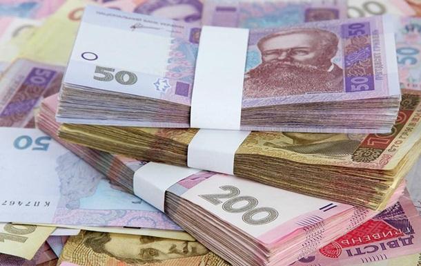 Чи допоможуть високі зарплати чиновників побороти корупцію в Україні