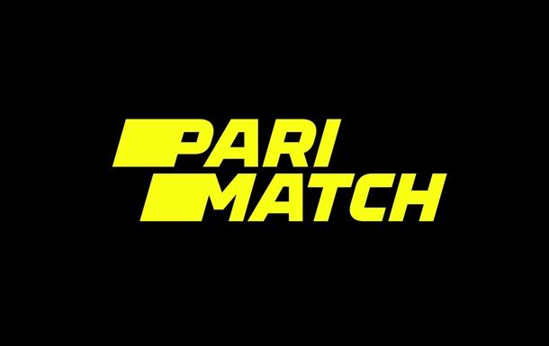 Parimatch схвалює голосування закону про легалізацію грального бізнесу