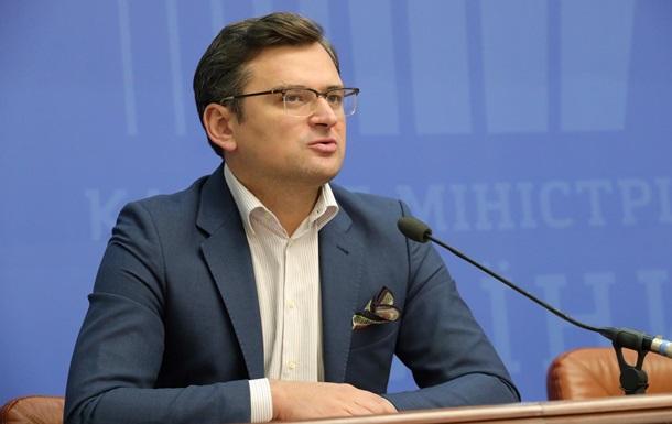Украина отправит военных в Ирак в рамках миссии НАТО