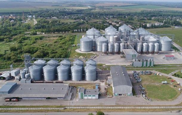 НАБУ незаконно допитує аграріїв - Укрлендфармінг