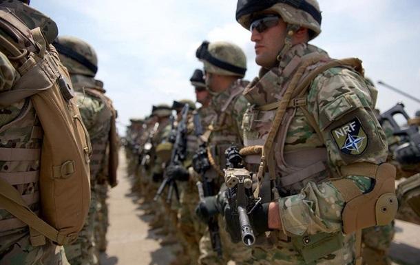 НАТО сделало своей целью Одессу: 2020 год обещает быть жарким
