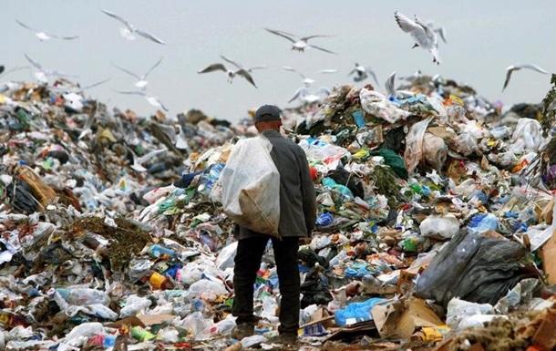 В Дрогобыче чиновник растратил миллион на фиктивном вывозе мусора