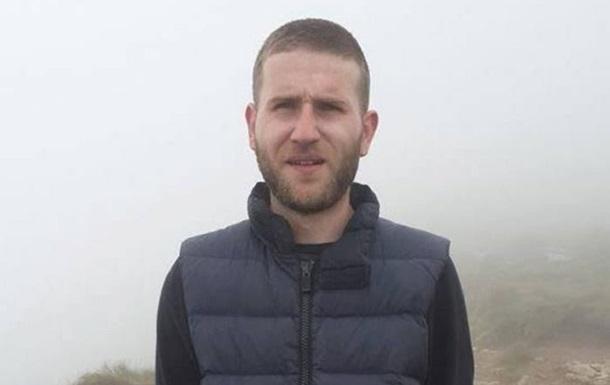 Украинскому журналисту запретили въезд в Крым на 34 года