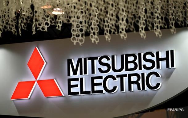 Mitsubishi Electric атакували хакери - ЗМІ