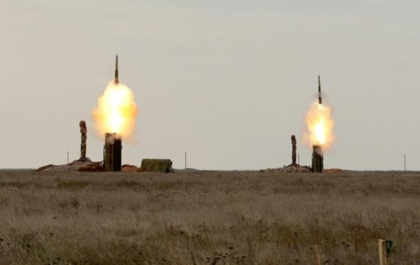 Ірак зацікавився українською ППО - ЗМІ