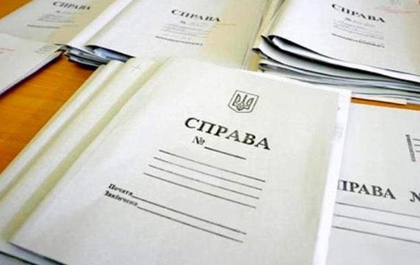 Уголовное дело против Ширяева, как еще одно подтверждение проблем в сфере права