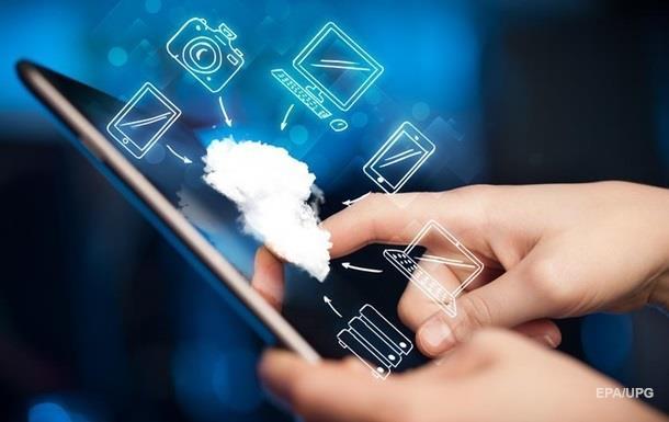 Украина уступила лидерство по дешевизне интернета в мире