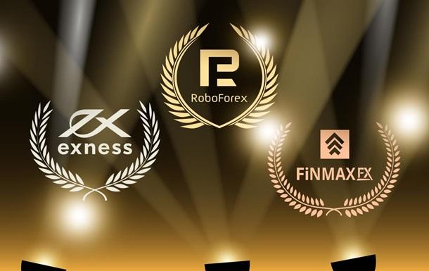 Рейтинг Форекс брокерів МОФТ показав, хто лідер ринку