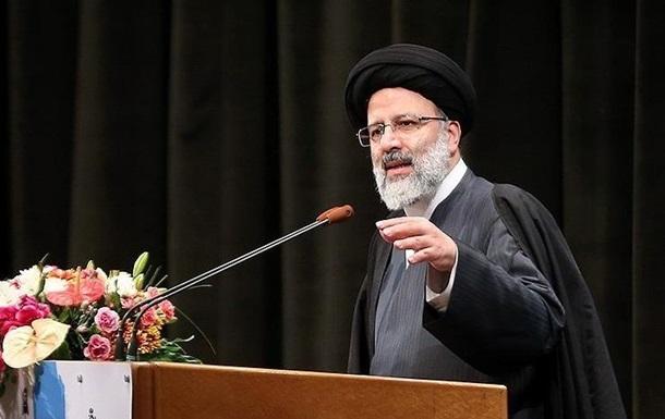 Катастрофа літака МАУ: суд Ірану зробив заяву про виплату компенсацій