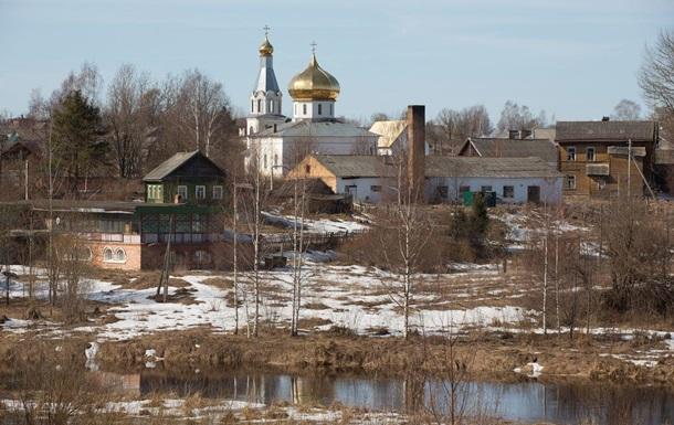Главная проблема российской демографии