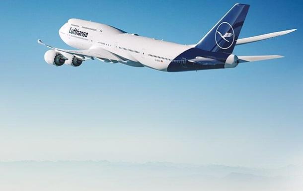 Вперше за 20 років: між Сербією і Косовим запустять авіасполучення