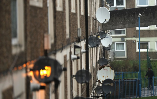 Кодування каналів: як дивитися ТБ після 28 січня