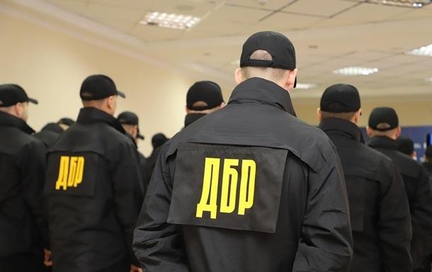 Экс-адвокат Януковича стал заместителем главы ГБР