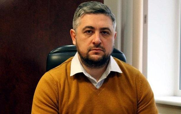 «Осінський, ВАТ «Кіровоградгаз» - це не ваша фірма